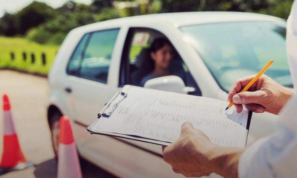 Σχολές Οδηγών : Ανοίγουν σήμερα – Πώς θα γίνονται μαθήματα, εξετάσεις | tovima.gr