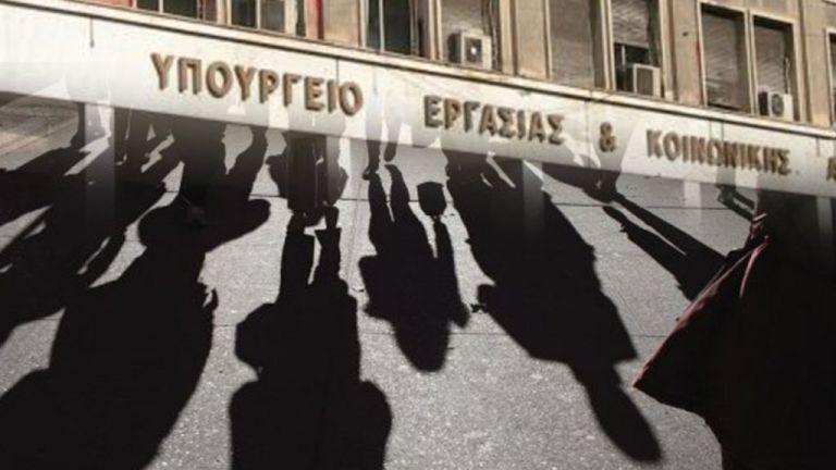 Συντάξεις εξπρές από λογιστές και δικηγόρους – Τι προβλέπει η τροπολογία   tovima.gr