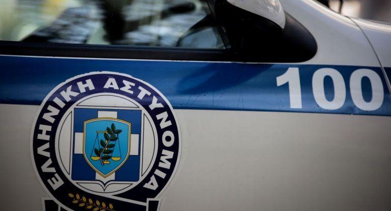Πειραιάς: Αστυνομικοί χρησιμοποίησαν ιδιωτικό αυτοκίνητο για την εξιχνίαση υπόθεσης – Τι καταγγέλλουν   tovima.gr