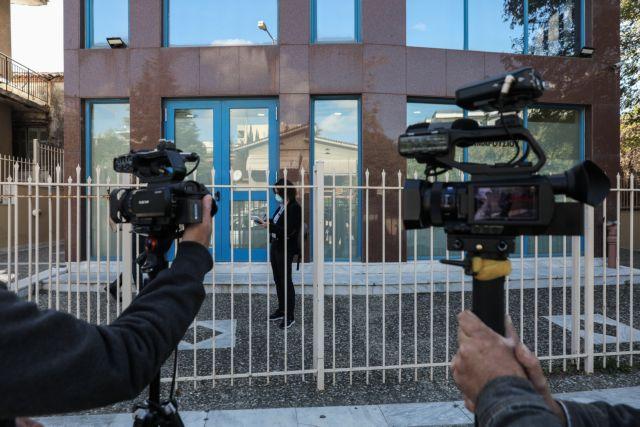 Προανακριτική: Αρνείται να καταθέσει αύριο ο Χρήστος Καλογρίτσας | tovima.gr