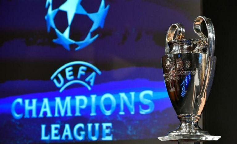 Όλα όσα πρέπει να ξέρεις για το νέο Champions League | tovima.gr