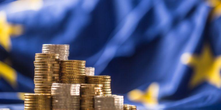 Γερμανικό Δικαστήριο: «Ναι» στο Ταμείο Ανάκαμψης   tovima.gr