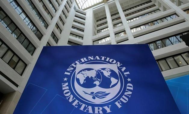 ΔΝΤ: «Καμπανάκι» κινδύνου για χώρες με υψηλό δημόσιο χρέος   tovima.gr