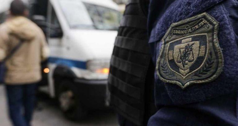 Συμμορία πορτοφολάδων στο κέντρο της Αθήνας εξάρθρωσε η ΕΛ.ΑΣ – 28 συλλήψεις | tovima.gr