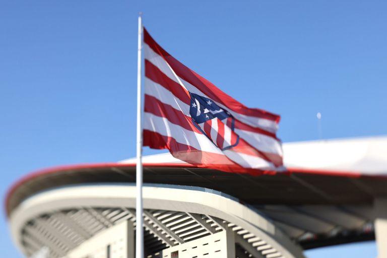 Επίσημο : Αποχώρησε από την ESL η Ατλέτικο Μαδρίτης | tovima.gr