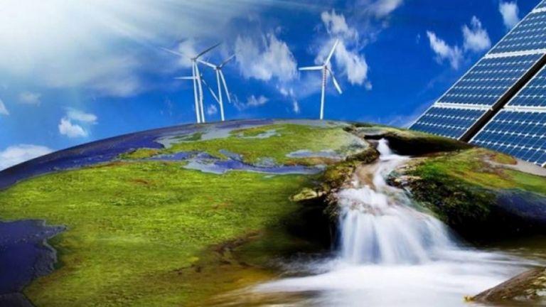 Επενδύσεις 44 δισ. στην ενέργεια ως το 2030 – Το σχέδιο Σκρέκα – Οι 12 «πυλώνες»   tovima.gr