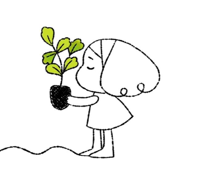 Google Doodle : Αφιερωμένο στην Ημέρα της Γης | tovima.gr