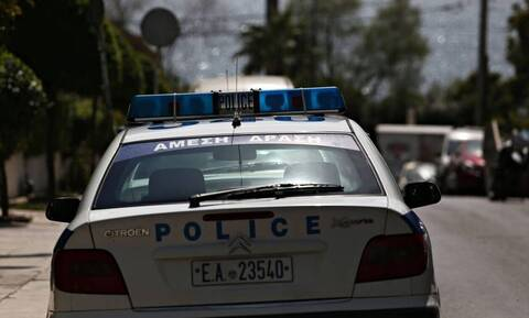 Αποκάλυψη : Πωλούσαν κλοπιμαία από το κέντρο της Αθήνας μέσω διαδικτυακών εφαρμογών σαν… e-shop! | tovima.gr