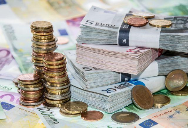 Οι αποταμιεύσεις της πανδημίας «όπλο» για τις οικονομίες – Τα ποσά που «μπήκαν στην άκρη»   tovima.gr