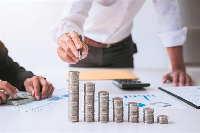 «Πυρετός» για το Ταμείο σε επιχειρήσεις και τράπεζες   tovima.gr