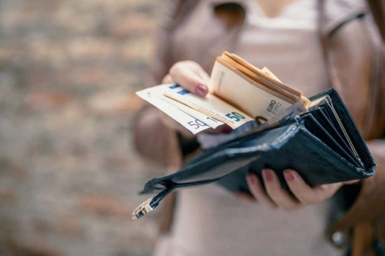 Πότε θα γίνει η καταβολή δώρου Πάσχα, συντάξεων, αναδρομικών – Ολη η λίστα | tovima.gr