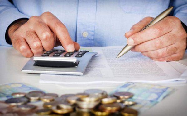 Επιστρεπτέα προκαταβολή 7: Από τη Μ. Πέμπτη οι πληρωμές – Τι προβλέπει η ΚΥΑ   tovima.gr