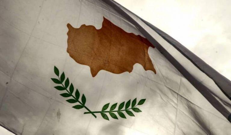 Η βαριά σκιά στο Κυπριακό | tovima.gr