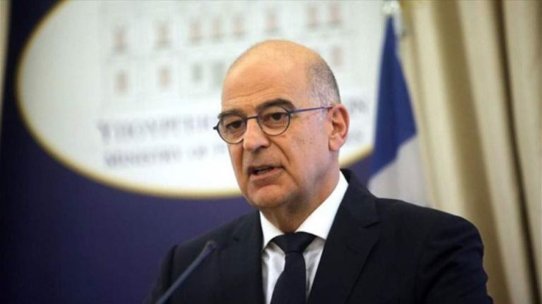 Κυπριακό: Με χαμηλές προσδοκίες ξεκινά η Πενταμερής διάσκεψη στη Γενεύη | tovima.gr