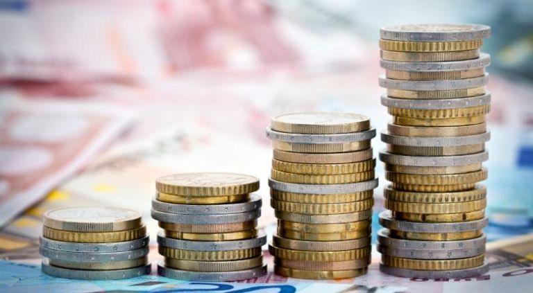 Ρισκάρουμε άραγε μια πανδημία χρέους; | tovima.gr