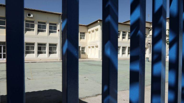 Σχολεία: 33 εκατ. ευρώ στους δήμους για πρωτοβάθμια και δευτεροβάθμια εκπαίδευση | tovima.gr