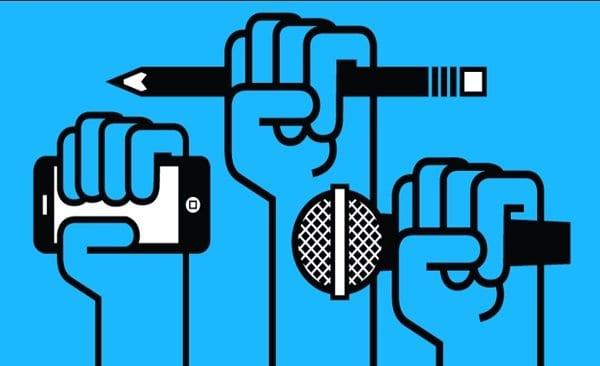 Λούμπεν δημοσιογραφία, λούμπεν πολιτική και λούμπεν κοινωνία | tovima.gr
