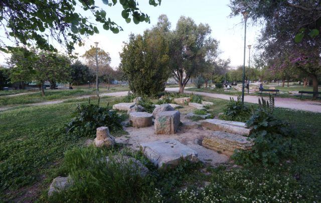 Αρχαιολογικοί χώροι: Το ωράριο λειτουργίας για Πάσχα και Πρωτομαγιά | tovima.gr