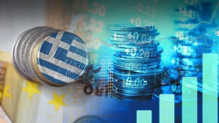 Ταμείο Ανάκαμψης: Κατατέθηκε το ελληνικό σχέδιο των 4.104 σελίδων | tovima.gr