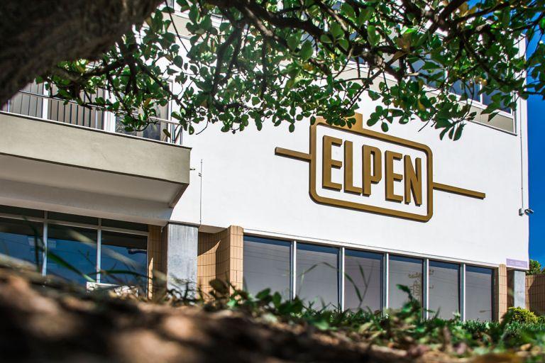 Η ELPEN στηρίζει την κλινική έρευνα για το ισραηλινό φάρμακο κατά της  COVID-19 | tovima.gr