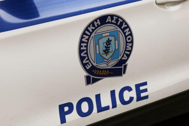 Θεσσαλονίκη: Επεισόδιο με πυροβολισμό κι έναν τραυματία στα Διαβατά | tovima.gr