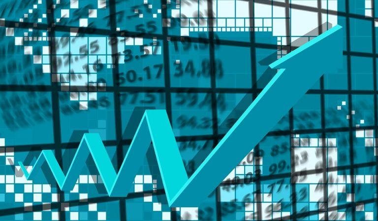 ΕΛΣΤΑΤ: Αύξηση 9,1% στον δείκτη τιμών παραγωγού στη Βιομηχανία τον Φεβρουάριο | tovima.gr