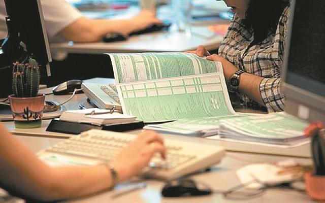 ΑΑΔΕ : Σαφάρι για κρυφά εισοδήματα Ελλήνων φορολογούμενων σε 54 χώρες – Δείτε τη λίστα | tovima.gr