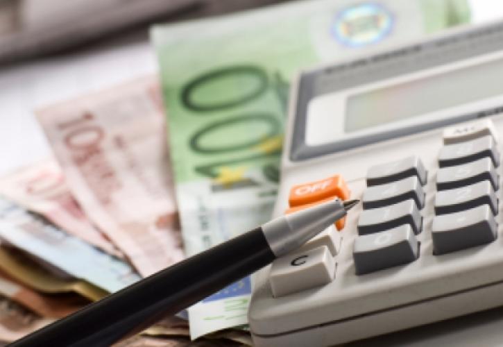 Οδηγός: Πώς να επενδύσετε τα χρήματά σας στην εποχή των μηδενικών επιτοκίων | tovima.gr