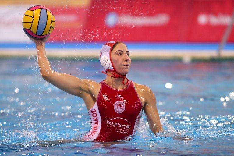 LIVE: Ολυμπιακός – Ούιπεστ | tovima.gr