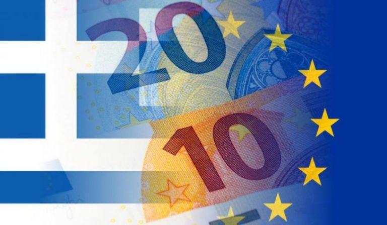 "Süddeutsche Zeitung: Greece dreams of becoming the ""Mediterranean California"" | tovima.gr"