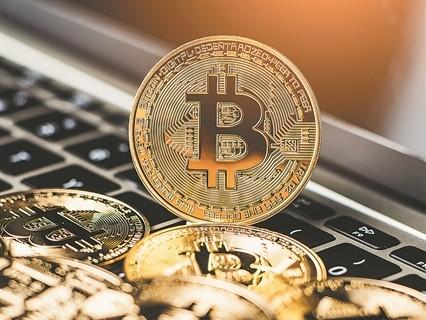 Οδηγός: Τι είναι και πώς λειτουργεί το Bitcoin – Πώς η τεχνολογία blockchain αλλάζει τα δεδομένα στις συναλλαγές | tovima.gr