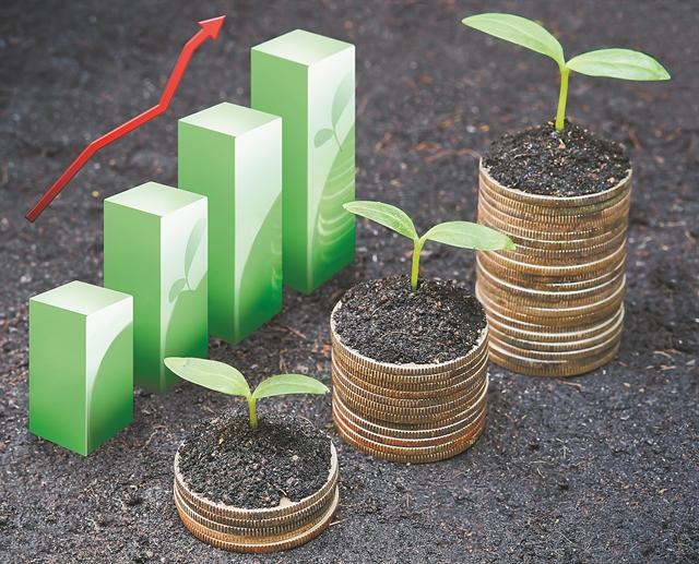 Επιχειρηματική στρατηγική και ευαισθησία | tovima.gr