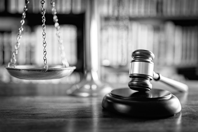 10+1 προτάσεις για την απονομή της διοικητικής δικαιοσύνης | tovima.gr