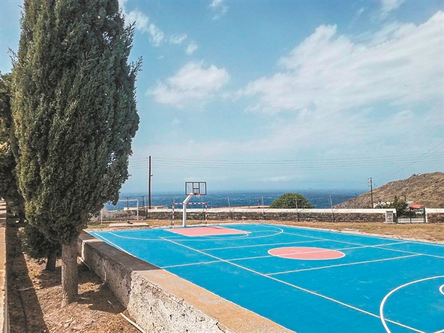 Στον «τελικό» των Πανελλαδικών με προετοιμασία εξ… αποστάσεως | tovima.gr