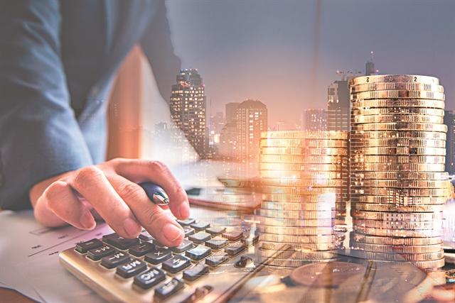Φθηνό χρήμα για επενδύσεις μετά από την πανδημία   tovima.gr