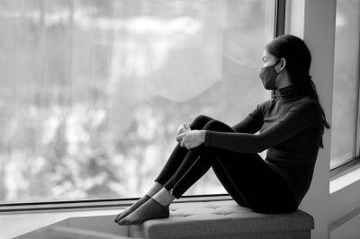 Πανδημία ψυχικής υγείας στη μετά COVID εποχή | tovima.gr