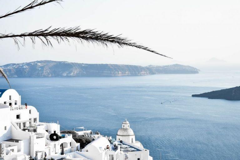 Τουρισμός: Η αντίστροφη μέτρηση και το μεγάλο στοίχημα της 15ης Μαΐου | tovima.gr