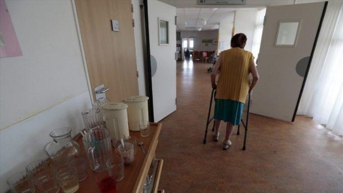 Παράνομο γηροκομείο στην Κέρκυρα: Ελεύθεροι οι ιδιοκτήτες   tovima.gr