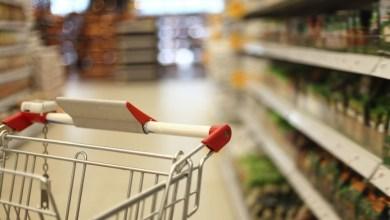 Σούπερ μάρκετ: Πότε ανοίγουν μετά το Πάσχα | tovima.gr