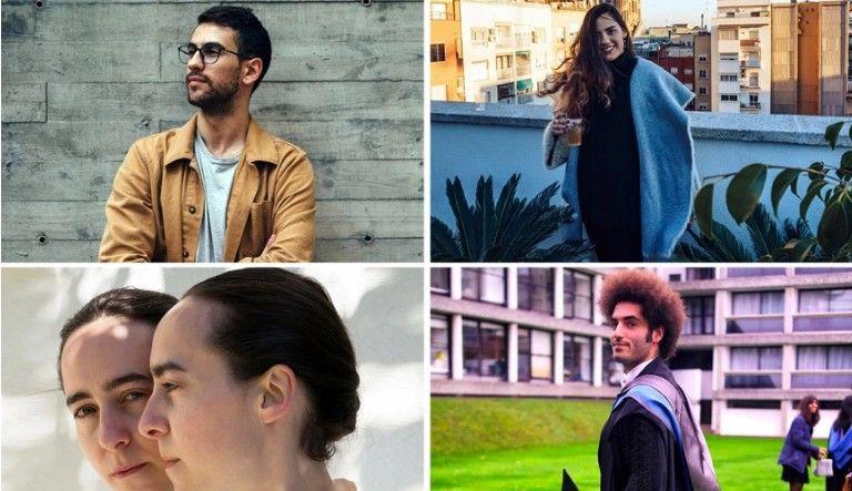 Αυτοί είναι οι νέοι έλληνες ερευνητές στη λίστα του Forbes | tovima.gr
