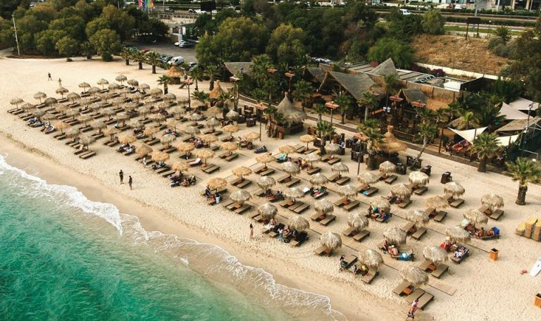 Lockdown: Ανοίγουν φροντιστήρια και οργανωμένες παραλίες – Τι αλλάζει από 8 Μαΐου   tovima.gr