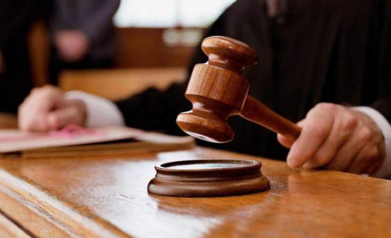 Ανοίγουν τα Δικαστήρια από τη Δευτέρα – Πώς θα λειτουργούν | tovima.gr
