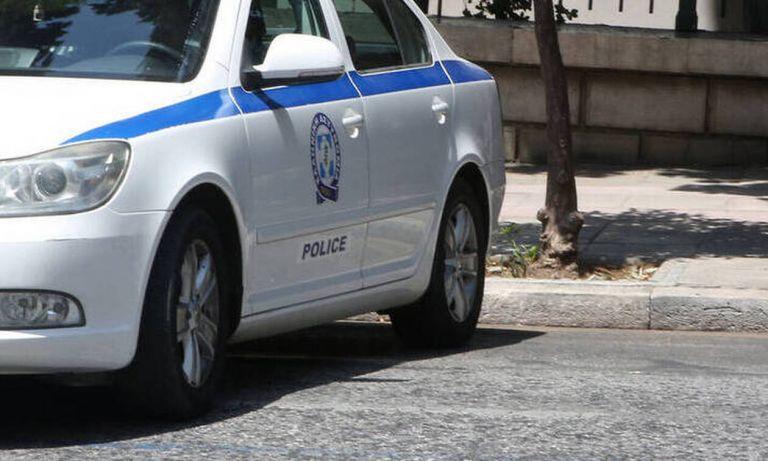 Ζάκυνθος: Νεκρός επιχειρηματίας από πυροβολισμούς – Είχε ξαναπέσει σε δολοφονική ενέδρα | tovima.gr