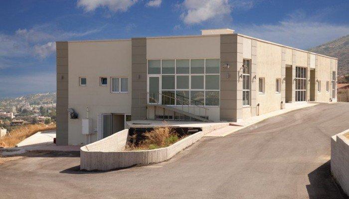 Γηροκομείο στα Χανιά: Γιατί κατατέθηκε αναφορά στον Άρειο Πάγο | tovima.gr