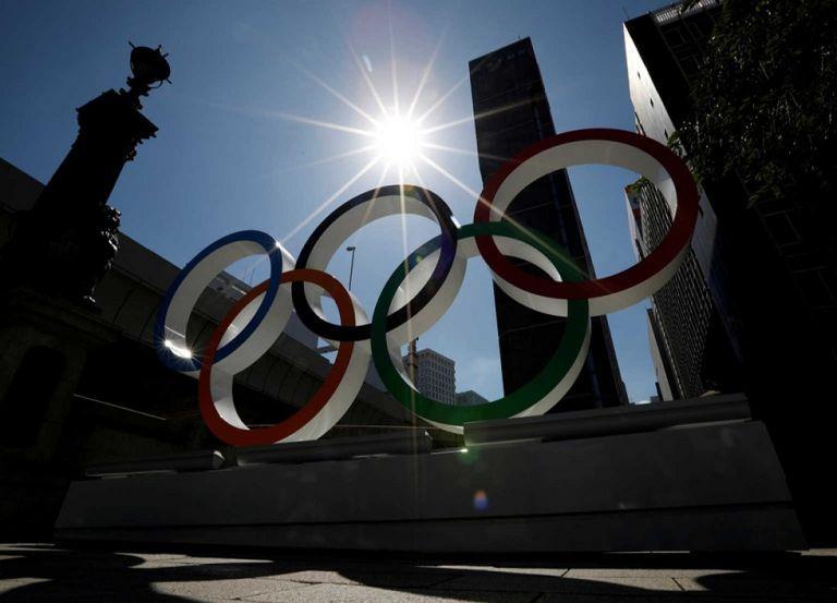 Ολυμπιακοί Αγώνες – Τόκιο : Μαζεύουν υπογραφές στην Ιαπωνία για την ακύρωσή τους | tovima.gr