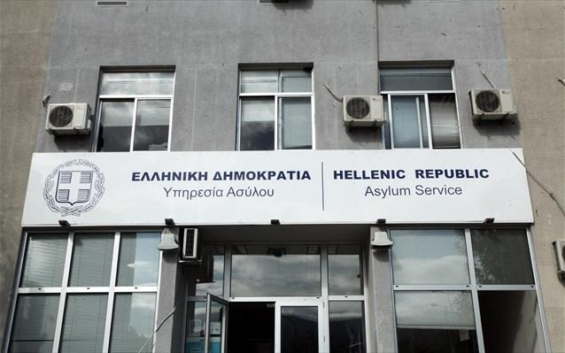 Υπουργείο Μετανάστευσης: Ανανεώθηκαν 886 συμβάσεις εργασίας | tovima.gr