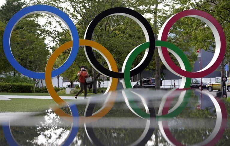 Ολυμπιακοί Αγώνες : Αισιοδοξία ΠΟΥ για την διεξαγωγή τους – Ικανές οι αρχές της Ιαπωνίας | tovima.gr