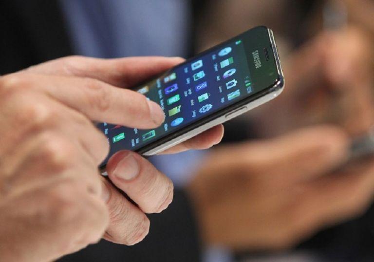 SMS μετακίνησης: Την ερχόμενη εβδομάδα οι αποφάσεις | tovima.gr