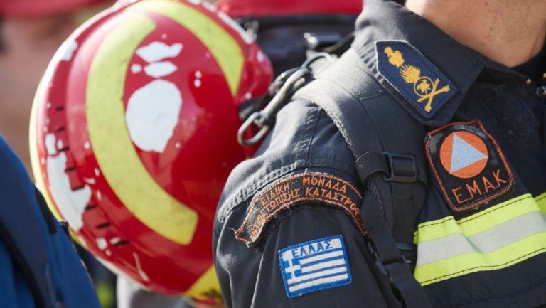 Συναγερμός στα Ιωάννινα: Επιχείρηση εντοπισμού αγνοούμενης | tovima.gr