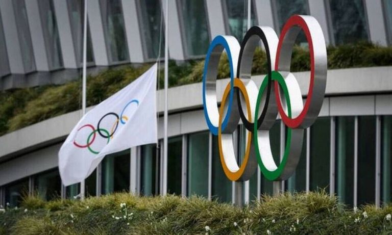Τόκιο: Με επιτυχία έγινε το test event στο Ολυμπιακό Στάδιο | tovima.gr
